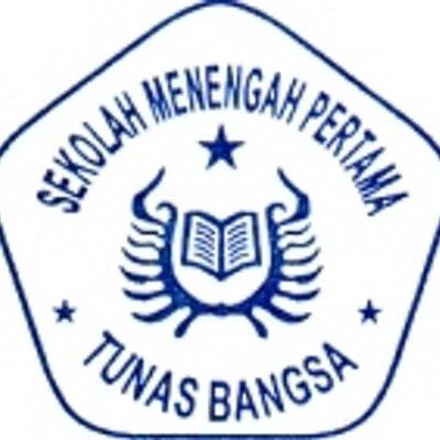 biaya spp SMP Tunas Bangsa, pendaftaran SMP Tunas Bangsa